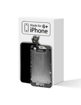 iPhone 6 plus full Original...