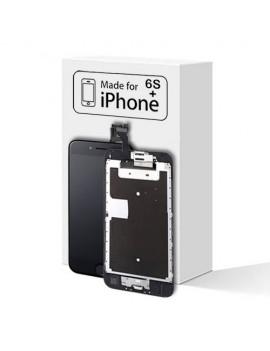 iPhone 6S plus full...