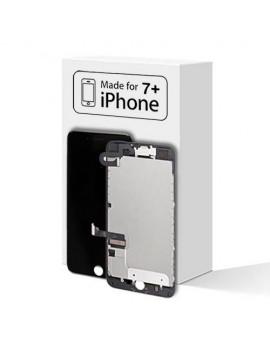 iPhone 7 plus full Original...