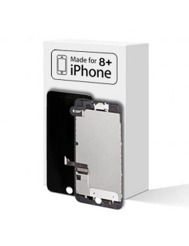 iPhone 8 plus full Original...