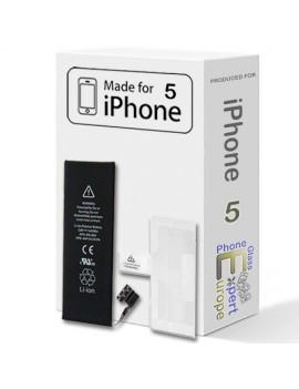iPhone 5 battery Genuine...