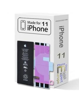 iPhone 11 battery Genuine...