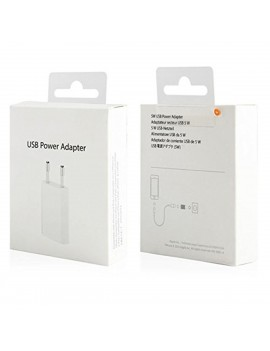 Original Apple USB Apple...
