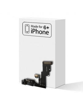 iPhone 6 plus Facetime Camera original