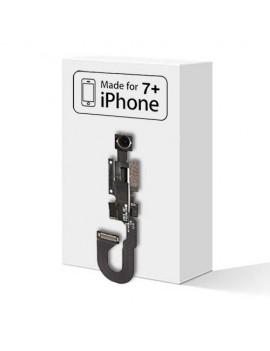 iPhone 7 plus Facetime Camera original