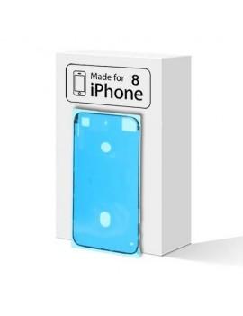 iPhone 8 Screen waterproof stickers