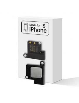 iPhone 5 earpiece original