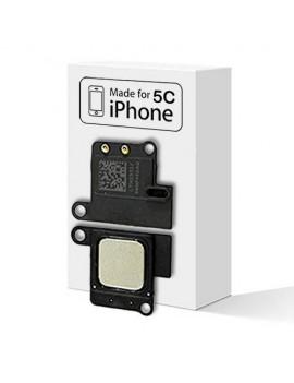 iPhone 5C earpiece original