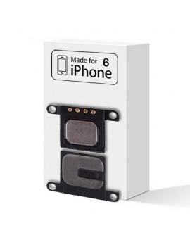 iPhone 6 earpiece original