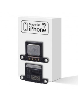 iPhone 6S plus earpiece original
