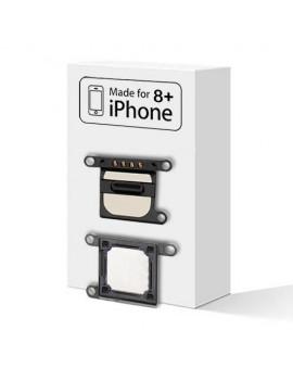 iPhone 8 plus earpiece original