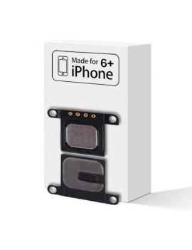 iPhone 6 plus earpiece original