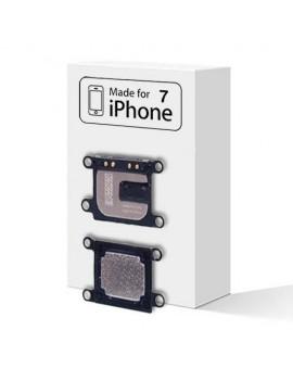 iPhone 7 earpiece original