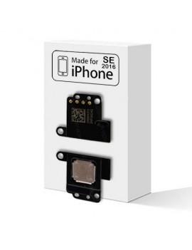 iPhone SE earpiece original