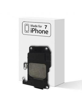 iPhone 7 loudspeaker original