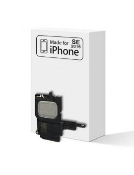 iPhone SE loudspeaker original