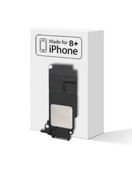 iPhone 8 plus loudspeaker original