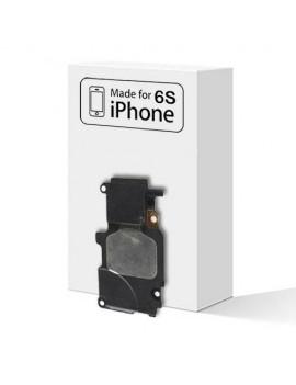 iPhone 6S loudspeaker original