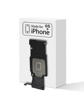 iPhone 6S plus loudspeaker original