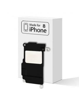 iPhone 8 loudspeaker original