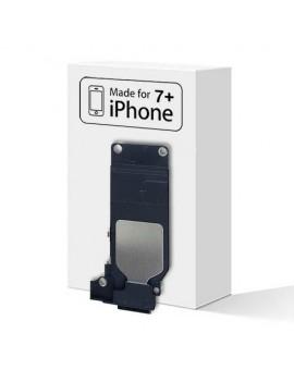 iPhone 7 plus loudspeaker original