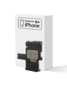 iPhone 6 plus loudspeaker original
