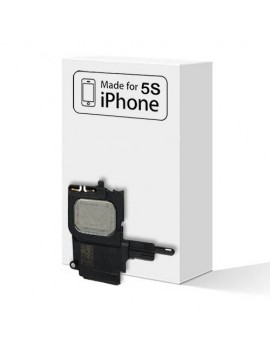 iPhone 5S loudspeaker original